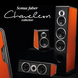 Sonus Faber