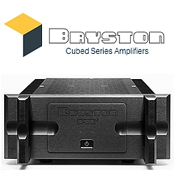 Bryston 14B
