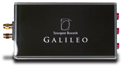 201010_galileo_spkcell_top