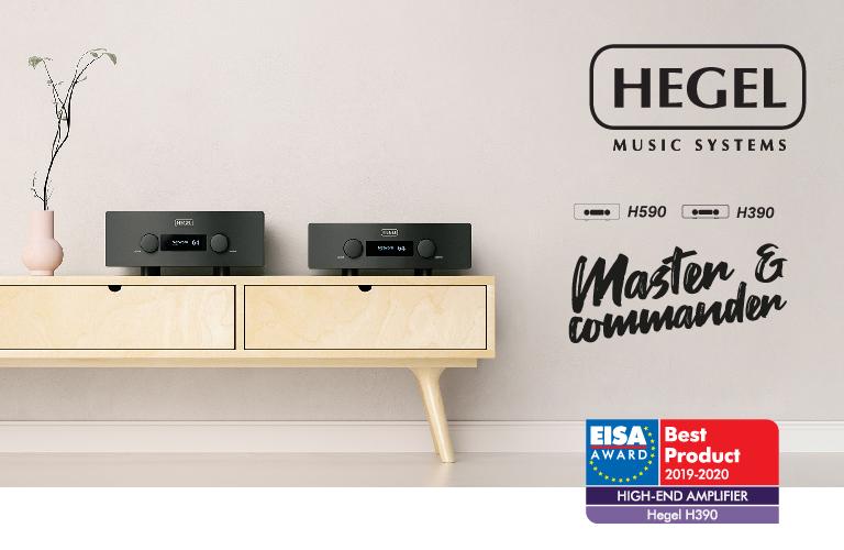 767x500 Hegel EISA (201908)