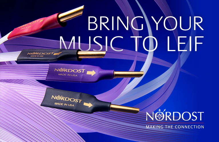 767x500 Nordost Mobile Leif